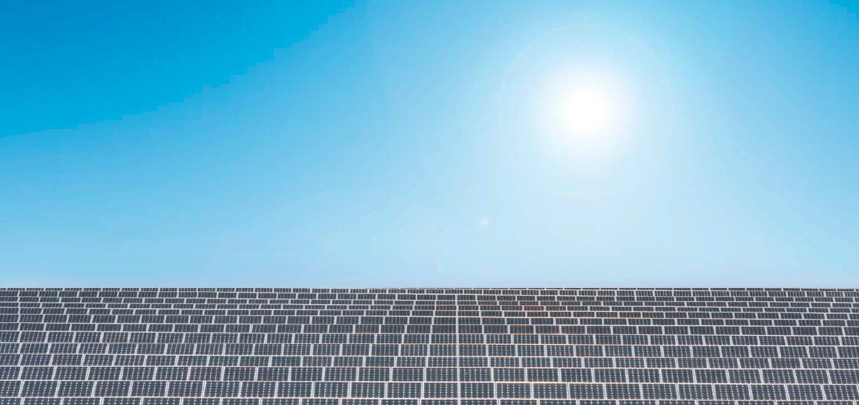 solarfeld_os